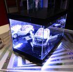 auto_vitrine_led_004_web
