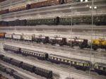 Bahn-N-Tepel-2